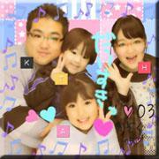 子ども大好きパパ Kenji の『子育てhappyの輪』