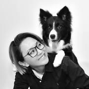 出張トリマー&トレーナー犬ユウ@Treasure