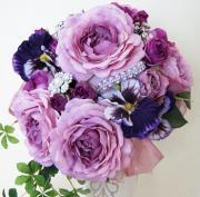花のアトリエflowertalk