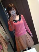 pink♡rose's happy 専業主婦 life