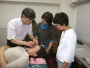 中医鍼灸東京健鍼会のブログ