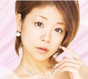 日本初キャバ嬢カウンセラー優咲葵のお悩み相談室