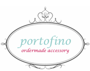 """""""portofino"""" blog"""