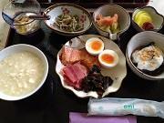 沖縄料理を食べつくせ!