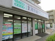都立入試に強い小金井市の学習塾さんのプロフィール