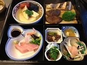 京都食べ歩きブログ