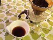 アメリカコーヒーショップめぐり