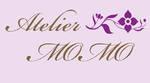 Atelier MOMO