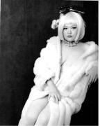 夢を叶えるNYのアロマ魔女ジュン中山のブログ