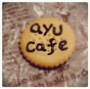 ayu cafe〜Happy life〜