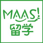 MAAS!留学のセブ日記