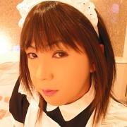 Sanae's Blog