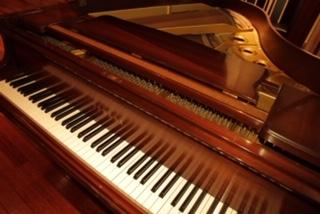 一般社団法人はじめてピアノの会さんのプロフィール