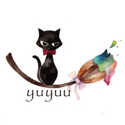 & colors 〜水彩で描いた紙雑貨〜