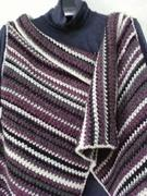 糸が好き、編み物が好き