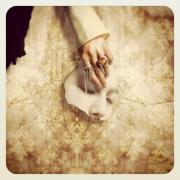 ISSEY  - Artmodel -