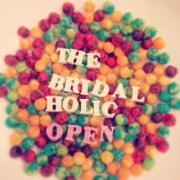 ウェディングアイテム THE BRIDAL HOLIC