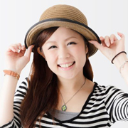 村上めぐみ|熊本もっこすタレント