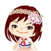 gaukoのベビ待ち日記♪