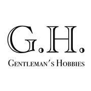 Gentleman's Hobbies 〜紳士の嗜み〜
