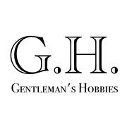 Gentleman's Hobbies 〜紳士の嗜み〜