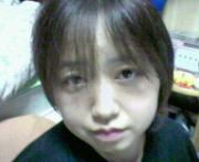 yoshiさんのプロフィール