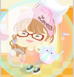 えみぴー柿ぴーわさび味のブログ