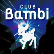 CLUB Bambi STAFF BLOG