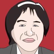 ニコニコ営業マンBlog
