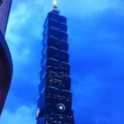 台湾Biz☓Viz Life