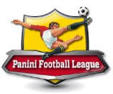 パニーニフットボールリーグ攻略コンボサイト