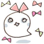 cafe絵日誌