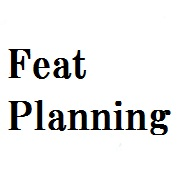 Feat Planning