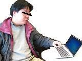 きょうも下機嫌なナナクマンのFC2ブログ