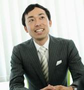 「アジアへの挑戦」トライアジアグループCEOブログ
