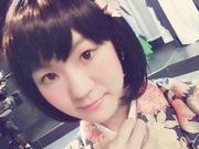 吉川沙緒梨OfficialBlog