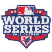 MLBFantasyBaseball戦歴
