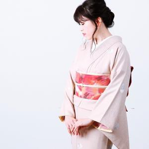 愛され着物スタイル365 -東京月島の着付け教室-