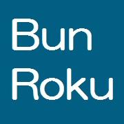 BunRoku