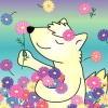花たちの四季 〜The four seasons of flowers〜