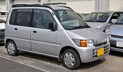 自動車保険見積りブログ