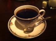 札幌カフェさんぽ カフェとほんの少しのグルメ