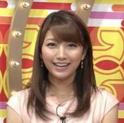 女子アナ☆キャプチャー画像
