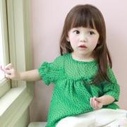 韓国子供服mighon(ミニョン)さんのプロフィール