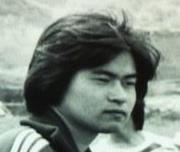 cyobeiさんのプロフィール