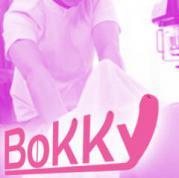 Bokkyのメンズエステ店突撃取材!!