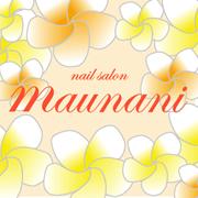 nail salon maunani〜池袋・目白のネイルサロン〜