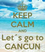 cancun days