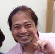 倉敷ハッピーオレンジ店長のブログ
