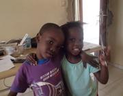 アフリカ起業人ブログ